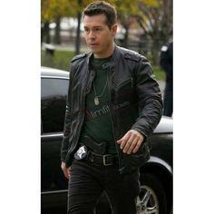 imagens do detetive antonio dawson chicago p.d - Pesquisa Google