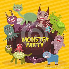 Monsters Stock Photos, Images, & Pictures – (5,939 Images) - Page 2
