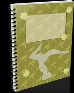 Use these journal templates to target this evergreen niche, did you know that the number of men practising yoga has increased by 150% in the last 4 years, according to Yoga Allicance. Plus 65% of people practice Yoga at home and wouldn't they love to have their own personalized Yoga journal to keep track of their progress?