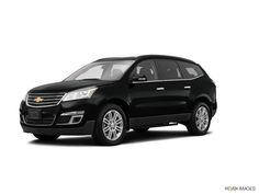Buy or lease a brand new 2015 Chevrolet Traverse at Circle Chevrolet in Shrewsbury, NJ 07702! #ChevroletTraverse #chevrolet #traverse