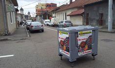 Mutatul 03  deja văd destinaţia #Ronileu #Mutatul #Magazin #DECEBAL #Drobeta #Turnu #Severin