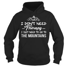 Best #HIKING  CAMPING FRONT4 Shirt, Order HERE ==> https://www.sunfrog.com/Hobby/123040916-667374536.html?47759, Please tag & share with your friends who would love it, #christmasgifts #renegadelife #jeepsafari  #hiking women, hiking girl, mountain hiking  #science #nature #sports #tattoos #technology #travel