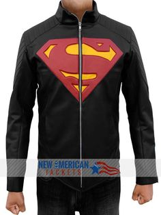 Superman Black Man of steel Jacket in Black Color now on Sale with up to 50% Discount along Free Worldwide Shipping.  #Superman #Black #Manofsteel #Jacket #coat #longCoat #BlackFridaySale #realLeather #WinterSale #SalleOffer #maleFashion #Celebrity #Shopping #shopsmall #onlineshopping #colorability #everydaystyle #styleinspo #clothes #styleatanyage #Thanksgiving #megasale #newyearseve #menswear #CyberMonday #trustedseller #recommended