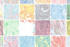 Marble Textures - Textures