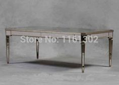 Cheap table carved, Buy Quality table tennis carbon racket directly from China…