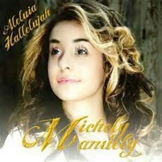 Cd Michely Manuely