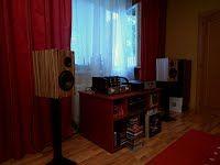 Trebišov 2011 - hifi a highend - Best Loudspeakers, Flat Screen, Supreme, Home Decor, Vintage, Homemade Home Decor, Flat Screen Display, Decoration Home, Primitive