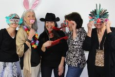 You can book the Affordable Photo Booth for ONLY $495 when you book your Wedding Day Photography with Affordable Wedding Photography of New Mexico!!!! $695 will get you the Affordable Photo Booth for ANY Event regardless if you have other photographers :) www.awpnm.com