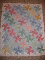 Quilting with Elves: What Did You Do On 12-12-12?   after