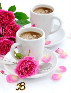 Beauty - animated wallpaper for phone - 1526715 Good Morning Coffee, Good Morning Friends, Good Morning Greetings, Good Morning Good Night, Good Morning Images, Coffee Gif, Coffee Images, Sweet Coffee, Coffee Love