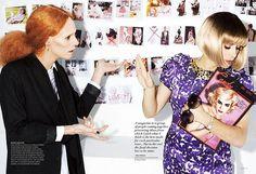 Candy-Magazine-Does-Drag-Versions-Anna-Wintour-Grace-Coddington-Tavi-Gevinson.jpg 550×377 pixels