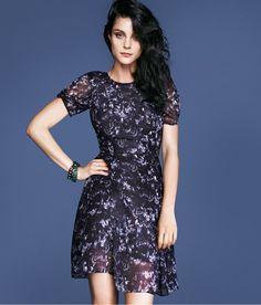 Dress - HM