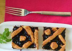 Πάστα Φλώρα Food Cakes, Tableware, Cakes, Dinnerware, Kuchen, Tablewares, Dishes, Place Settings