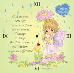 Precious Moments Quotes And Sayings Precious Moments Coloring Pages, Precious Moments Quotes, Precious Moments Figurines, Moment Quotes, Inspirational Verses, Comic Pictures, Photo Craft, Cute Quotes, Christian Quotes