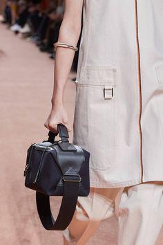 Summer Purses And Handbags Hermes Bags, Hermes Handbags, Luxury Handbags, Fashion Handbags, Purses And Handbags, Fashion Bags, Leather Handbags, Leather Purses, Style Fashion