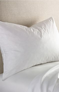 Westin Heavenly Bed® Feather & Down Pillow available at #Nordstrom