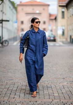 oslo street style Katarina Petrovic Oslo Fashion Week: the Scandi street style looks to be inspired by now All Jeans, Jeans Rock, Denim Fashion, Star Fashion, Fashion Outfits, Cheap Fashion, Fashion Ideas, Fashion Patterns, Fashion Hacks
