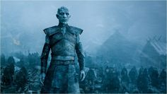 Win tickets to an exclusive Game of Thrones screening with...