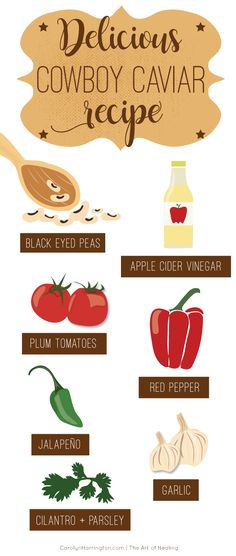 93 Best Whole Food Ingredients Images In 2019 Healthy Food Health