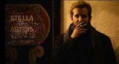 Bradley Cooperrrr