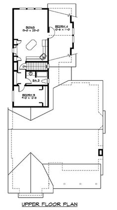 Large One Bedroom On Second Floor House Plans besides Large For Foyer Design Interior moreover Large One Bedroom On Second Floor House Plans together with Entrance Inside Home Design Ideas moreover Door Trim Design Ideas. on apartment entrance doors