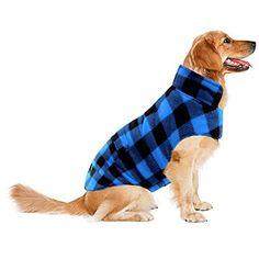 Warm Dog Coats, Puppy Coats, Dog Winter Coat, Dog Vest, Dog Jacket, Massive Dogs, Cold Weather Dogs, Waterproof Dog Coats, Bulldog Puppies For Sale