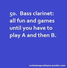 Oh my gosh same for regular clarinet, unless you practice for hours at a time, it's impossible to get the tone right