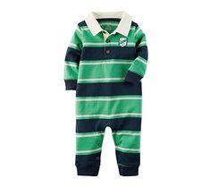 0a648b0a9 35 Best Ben images | Little boys, Toddler boys, Accessories