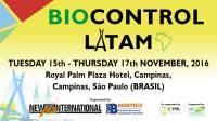 New Ag International, 2BMonthly, IBMA and ABCBiojoin their forces and…