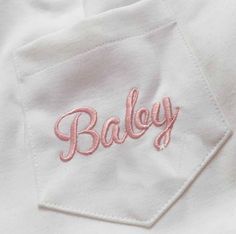 Dressing Gown Rational Personalised Embroidered Terry 100% Cotton Bathrobe Perfect Gif Outstanding Features