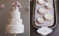Image result for great gatsby dessert table