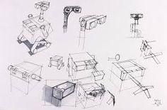 「Jay Shuster」の画像検索結果