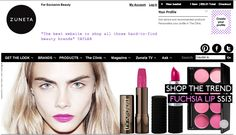 20% bei ZUNETA » Magimania - Beauty Blog http://www.magi-mania.de/20-bei-zuneta/