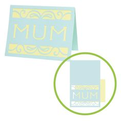 Mother's Day Cards - 23