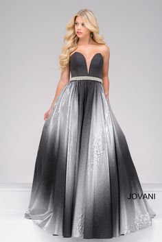 Jovani Prom 47957 Jovani Prom 2017 Prom Dress Atlanta Buford ...