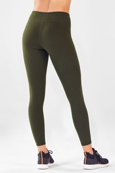 7dbc340cbbf You work hard, and your leggings should too. That's why we designed this  stellar
