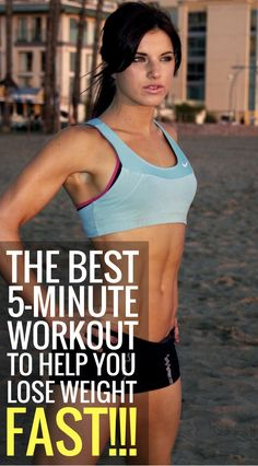 8 lbs weight loss