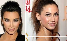 Colori da scegliere e da evitare per tutte le donne mediterranee. Realizzare un make up per coloro che hanno occhi e capelli scuri potrebbe non essere semplice ed immediato come sembra.