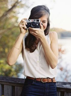 Smile! #photography