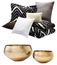 nate berkus for target  - more here: http://mylusciouslife.com/famous-folk-at-home-with-nate-berkus/