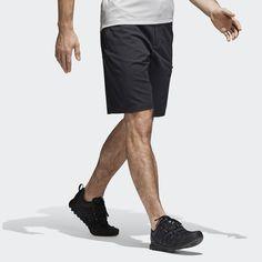 adidas Felsblock Shorts - Grey   adidas UK
