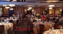 Previous Socially Artistic Weddings & Events