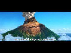 Lava: Corto - Pixar Animation Studios - Clip I - YouTube