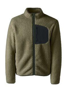 34a133a7d7a98 The top 55 Men s Coats and Jackets images