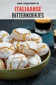 Tea Recipes, Baking Recipes, Cookie Recipes, High Tea Food, Kitchenaid, Modern Food, Sweet Pie, Sweets Cake, Piece Of Cakes