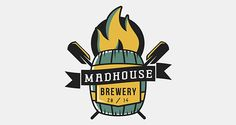 Madhouse Brewery