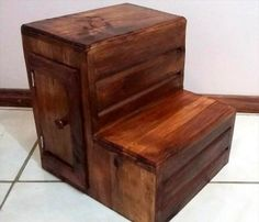 Image result for pallet wood projects plans