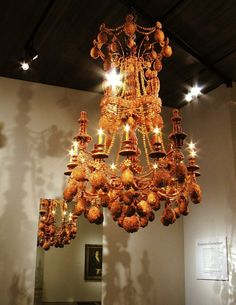 48 Best Chandeliers Images Chandelier Lighting Chandeliers