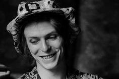 David Bowie Dominates Every Spot on LyricFind Global Chart | Billboard
