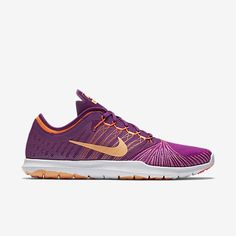 Nike Flex Adapt TR Women's Training Shoe